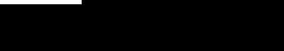 長光寺(花ノ木寺)滋賀県近江八幡市(真言宗)